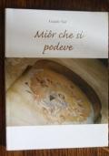 Il Friuli. Le lingue
