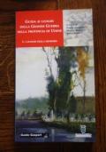 I luoghi dimenticati della grande guerra vol.2 Guida ai luoghi delle battaglie della ritirata di Caporetto nella provincia di Udine