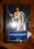 Il Congresso di Vienna    1814-1815             Volume II. Talleyrand e la ricostruzione d'europa.