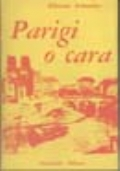 PARIGI O CARA
