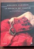 La rivolta dei vampiri