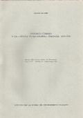 Studies on Voltaire and the eighteenth century: volumi XLV-LIV