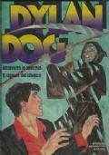 Topolino nr. 1455 - 16 ottobre 1983