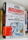 Gramsci e i problemi letterari