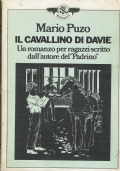IL CAVALLINO DI DAVIE