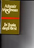 L'ISOLA DEGLI ORSI