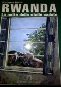 Mai più sola (promozione 10 romanzi x 12 €)
