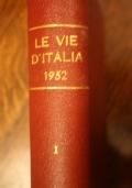 Perle dallo scrigno ovvero storie personaggi leggende di Udine e dintorni