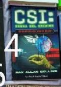 CSI Doppio gioco