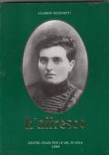 CASSA DI RISPARMIO DI SAVONA 1840-1990 CENTOCINQUANTANNI DI STORIA