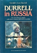 In Russia - Straordinario viaggio nelle riserve naturali dell'Unione Sovietica