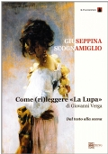 STORIA D'ITALIA 1861-1958 2 VOLUMI COMPLETO