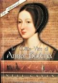 Le mille vite di Anna Bolena