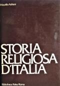 Storia religiosa d'Italia