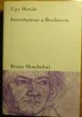 Introduzione a Beethoven