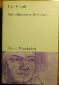Lettura della nona sinfonia (Beethoven)