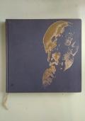 AUTOGRAFI LIBRI STAMPE - CATALOGO 121 - MAGGIO 1940 - Libreria Antiquaria Gaspare Casella, Napoli - collezionismo-autografo-anastatica-cataloghi