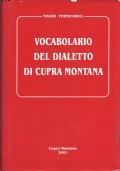 L'EDUCAZIONE DELL'UOMO. Traduzione [dal tedesco] del prof. Antonio Ambrosini. [ Milano, editrice Trevisini 1923 ].