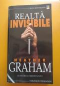 Realtà invisibile