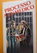 Processo a un medico