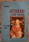 Getsemani... con Maria