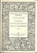 PROFILI PROCESSUALISTICI DELL'ESPERIENZA GIURIDICA EUROPA. Dall'esperienza romana all'esperienza moderna. [ Prima edizione. Torino, Giappichelli 2003 ].