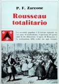 ROUSSEAU TOTALITARIO