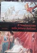 NUOVE QUESTIONI DI STORIA DEL RISORGIMENTO E DELL' UNITA' D' ITALIA vol. 2