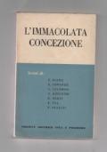 STORIA QUINDICINALE ILLUSTRATO TUMMINELLI 1938 ANNATA COMPLETA