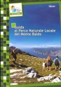 GUIDA AL PARCO NATURALE LOCALE DEL MONTE BALDO