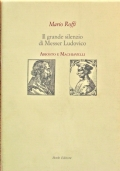Notizie amministrative storiche artistiche  relative a Ferrara [2 volumi]