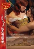 La regina della casa (promozione 10 romanzi per 12€)