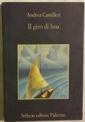 TEX GIGANTI CENSURATI N.1 BONELLI EDITORE Collana: TEX GIGANTE n° 1