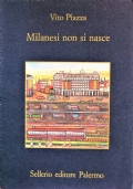 Il furore e il silenzio - Vite di Gioacchino Rossini
