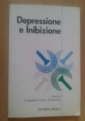 Depressione e Inibizione