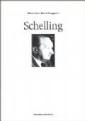 Schelling. Il trattato del 1809 sull'essenza della libertà umana