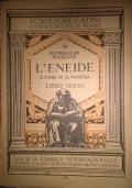 L'Eneide - libro sesto