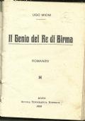 DA OCEANO A OCEANO. VI^  Edizione. [ Alba, Cuneo, Pia Società San Paolo  1927 ].