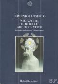 La filosofia cattolica italiana del novecento