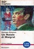 Maigret e il cane giallo