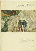 Renoir. Dall'Italia alla Costa Azzurra, 1881-1919