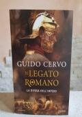 IL LEGATO ROMANO -la difesa dell'impero