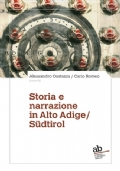 Storia e narrazione in Alto Adige / Südtirol