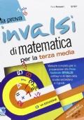 La prova INVALSI di matematica. (6266g)