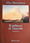 Il palazzo di Tauride