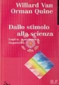 Feyerabend filosofia, scienza, società
