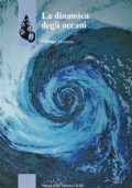 La dinamica degli Oceani