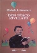 Don Bosco rivelato