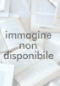 IL DOMINATORE + IL BASTARDO + LA CONQUISTA PIU' DIFFICILE * Serie Dark Champion *