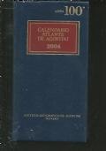 EUTIFRONE. Bibliografia annuale di Storia delle Religioni. Volume V° - 2010. [ Pisa-Roma, fabrizio Serra Editore 2010 ]